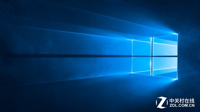 盖茨说实话了 微软和苹果在图形界面上都抄了施乐
