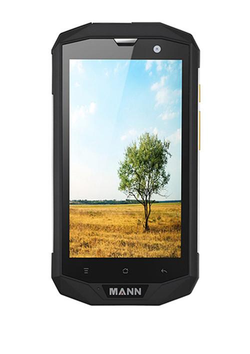 三防智能手机VS主流手机,你愿意选谁?