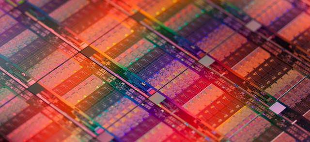 N60E-O发布 不同CPU或将改变服务器市场?
