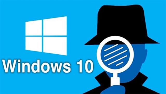 瑞士稱win10違法數據保護法   該機構通過調查發現Windows 10會自動上傳用戶隱私信息,如果微軟拒絕修改的話,瑞士將在全國封殺Windows 10,這一強硬態度使得微軟將加強Windows 10在數據處理方面的透明性,該機構也因為微軟的態度,表示暫不對微軟提起訴訟。
