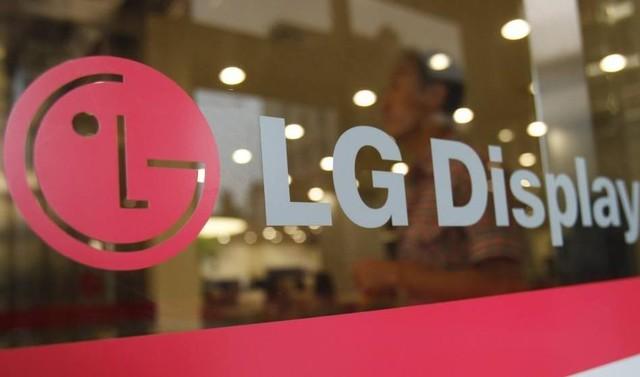 液晶何去何从 LGD关停液晶产线转攻OLED