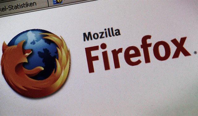 Mozilla数据库遭入侵 火狐用户有危险