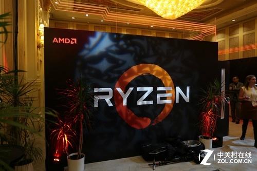 DIY周报:AMD 7nm露卡曝光干用急跌