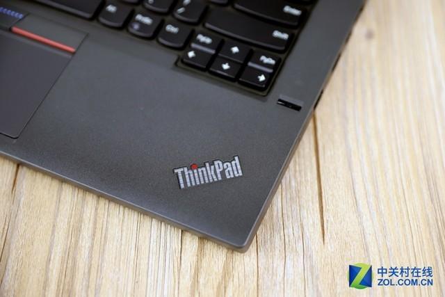 经典设计坚实可靠 ThinkPad L470评测