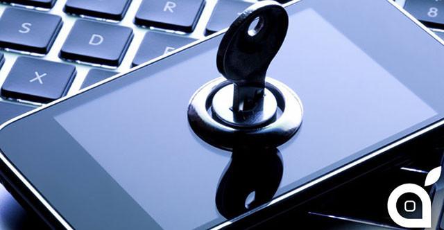 未来就绪 企业虚拟化和安全同样重要