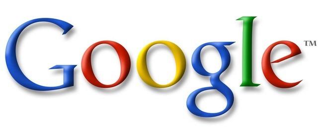 Google十大热门问题:外国人都在关注啥