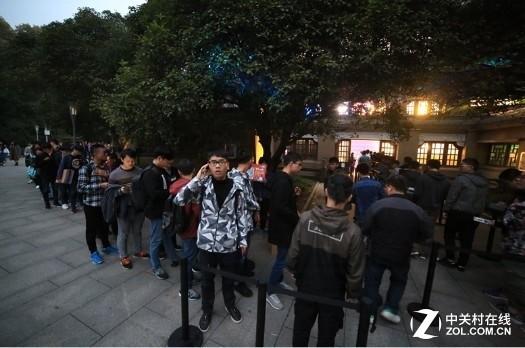 电竞梦永不落 GTL2017总决赛完美收官
