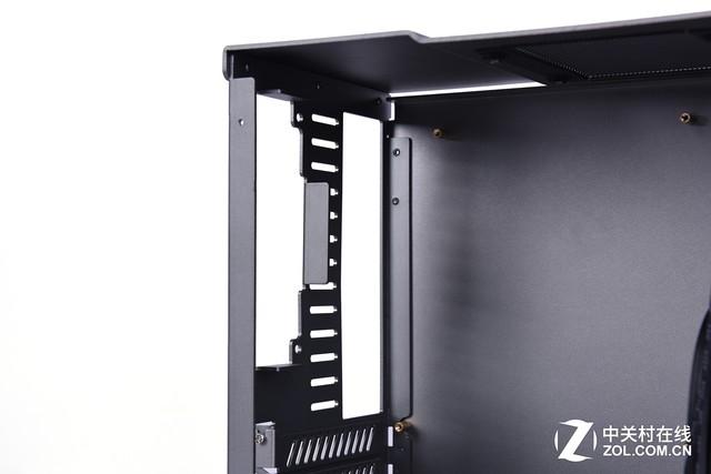 小白玩水冷:CPU水冷头安装视频教学