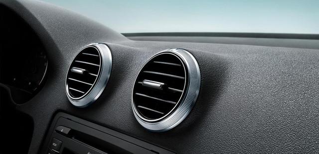 空调这么开不省油 盘点6种空调使用误区