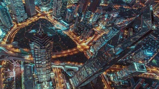 中国房价称霸全球