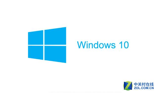 Windows 10为何执意打造自己的游戏版图