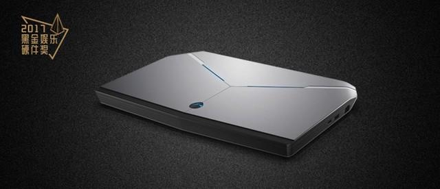 新生特惠 Alienware史上最强3天特卖再临