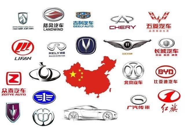 国内许多自主品牌车型同样搭载启停功能