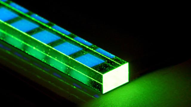 激光不能一统 HLD光源成家用投影趋势?
