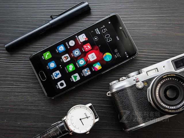 手机工匠精神代表 这几款看完汗颜了!