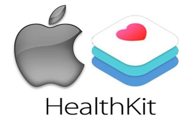 HealthKit:能否颠覆医疗保健生态系统?