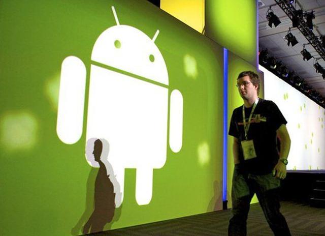 9月Android份额明显增长 iOS份额意外大降