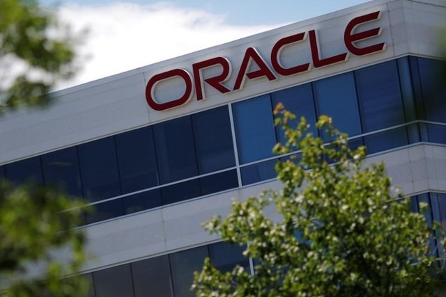甲骨文将斥资11.9亿美元收购Aconex