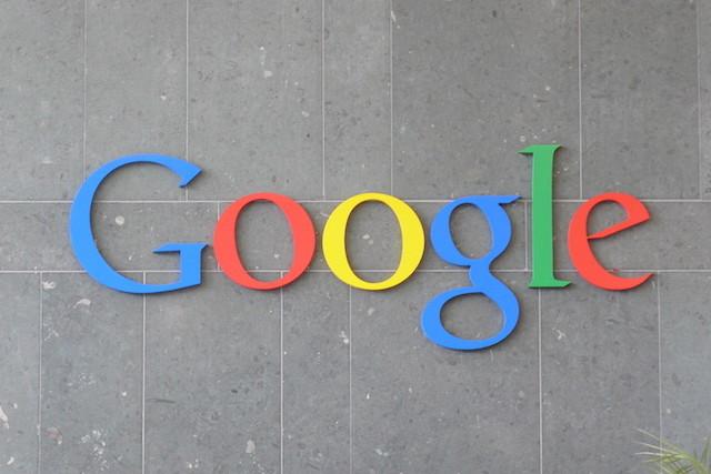 早报:谷歌能绕过密码访问75%的设备