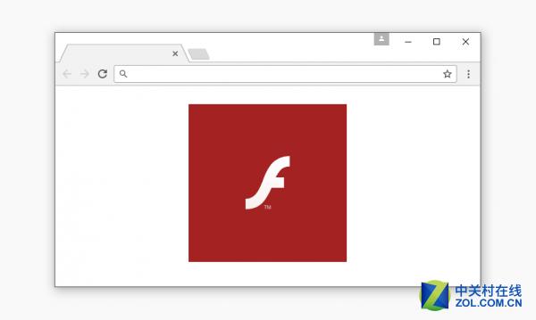 谷歌将在年底完成Adobe Flash到HTML5的转移