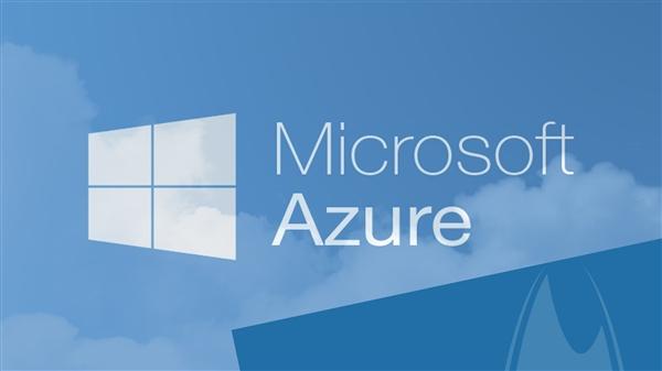 微软Build 2017:Azure登陆苹果/安卓