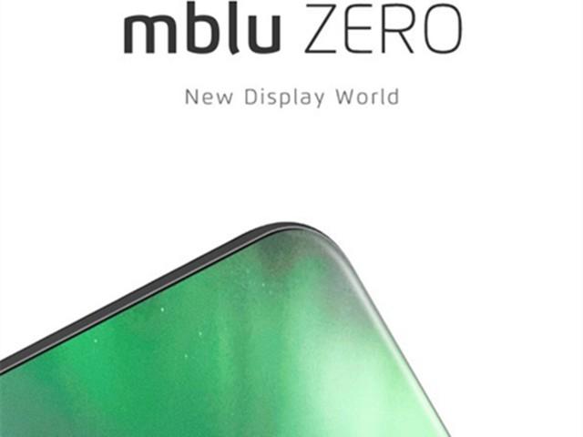 李楠确认明年推全面屏手机:不是魅蓝Zero