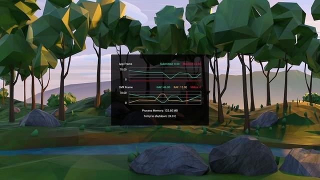 谷歌发布VR课程及Daydream开发者工具