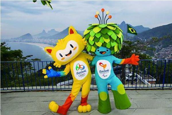 关注八月奥运风云 看夺金之战用原道W10精锐版