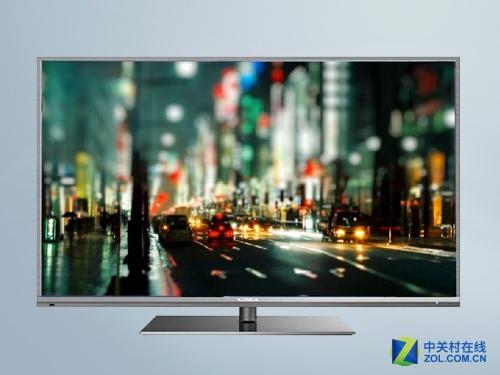 有奖调查:您对什么样的电视情有独钟?