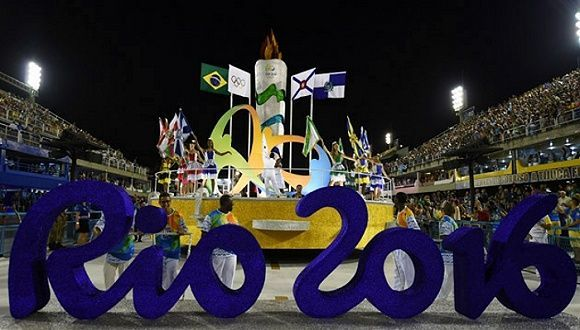 奥运会开幕式投影仪大放异彩 家用投影机如何选