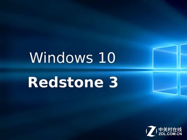 Windows 10 RS3有望11月发:UI设计大变