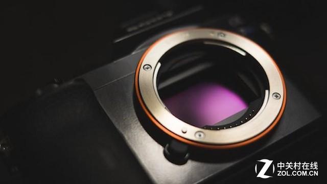 价比1DX2/D5 索尼将推出E卡口旗舰微单