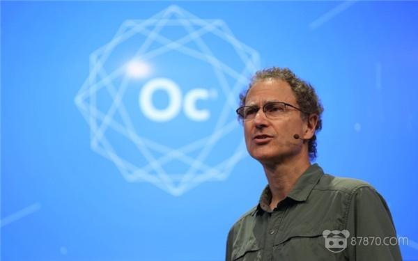 Oculus首席科学家:仍在探索VR副作用