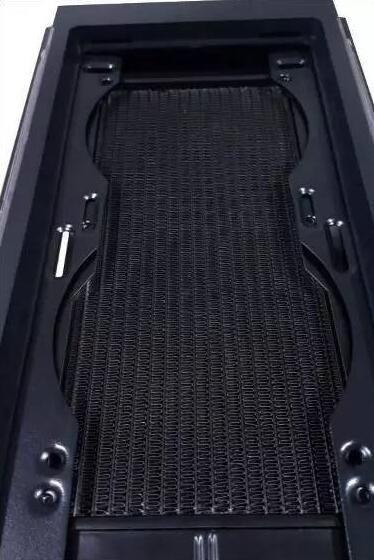 论一块自弹式顶板的作用