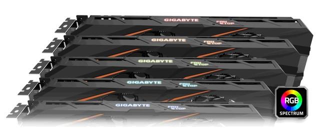 技嘉科技发布 GTX 1060 G1 GAMING显卡