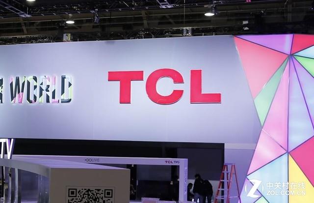 TCL logo   TCL在资源整合以及产业链整合上实力强劲,目前来看TCL已经不再是一个单纯的终端电视品牌,此次11带线是TCL与华星光电、深圳市经信委三方共同投资建设,总投资金额达465亿人民币,这也是TCL首次进入AMOLED面板领域。   创维与京东方、海信和TCL,不由得让人们联想到彩电行业正加速站队,这与近期彩电业遭遇寒冬,液晶面板从下半年开始持续涨价有很大关系,并且近两年互联网电视大力冲击着传统电视厂商,也让传统厂商们纷纷走向转型之路,相信在未来国内彩电厂商能为消费者提供更高质量的电视产