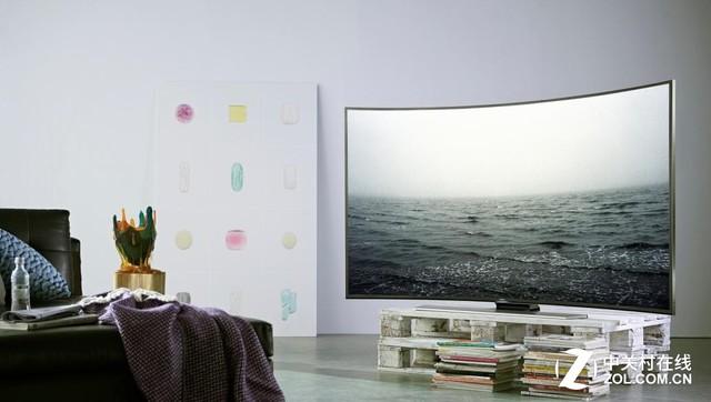 家电大数据:央视仅排第二?智能电视使用揭秘