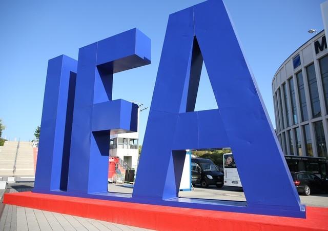 来自瑞士 博瑞客携多款旗舰产品亮相IFA