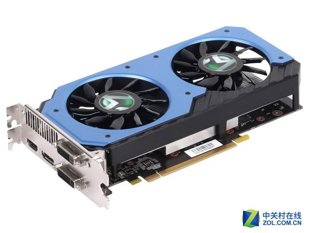N卡中端新锐 GeForce GTX 950首发测试