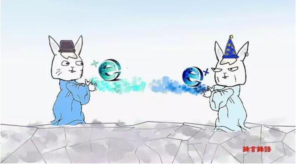 互联网+和+互联网谁更难