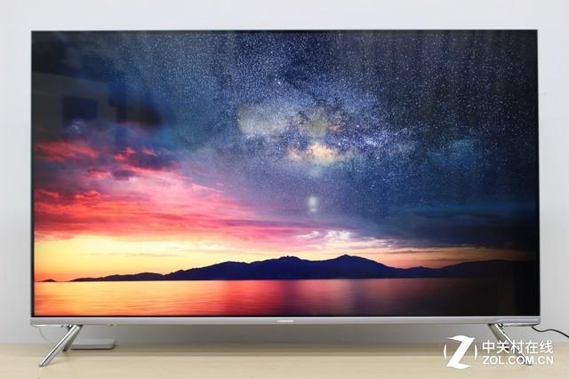 敢称影响世界!海信NU7700电视全国首测