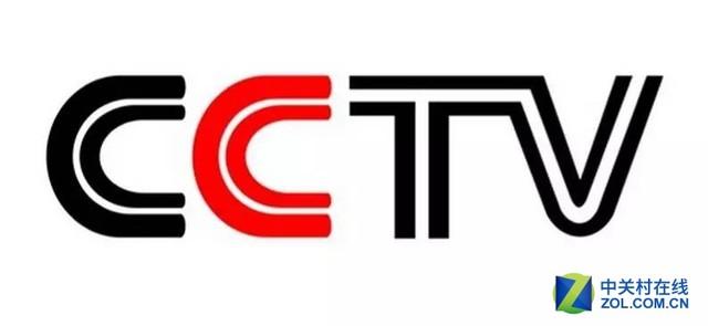 logo logo 标志 设计 矢量 矢量图 素材 图标 640_295