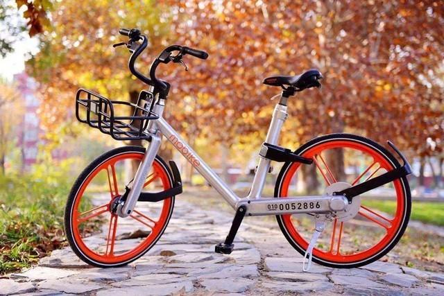 风靡中国的摩拜单车为何在日本没有受到膜拜?