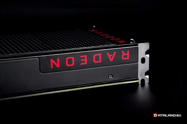 RX 480供电修复!AMD 16.7.1新驱动发布