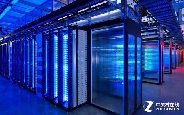 彻底告别Intel 中国自主天河3号超算曝光