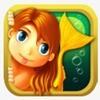 04.09佳软推荐:沉浸在美妙的世界5款App