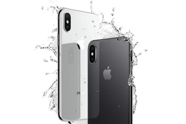 手握1W 买华为Mate10保时捷还是iPhoneX