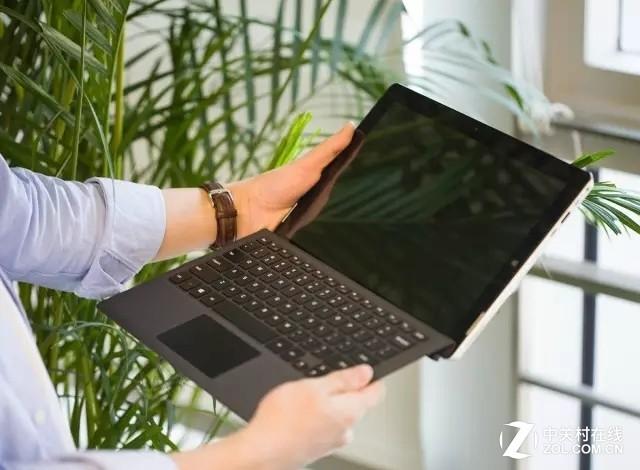 台电X5 Pro性能酷 热门游戏畅玩爽翻天