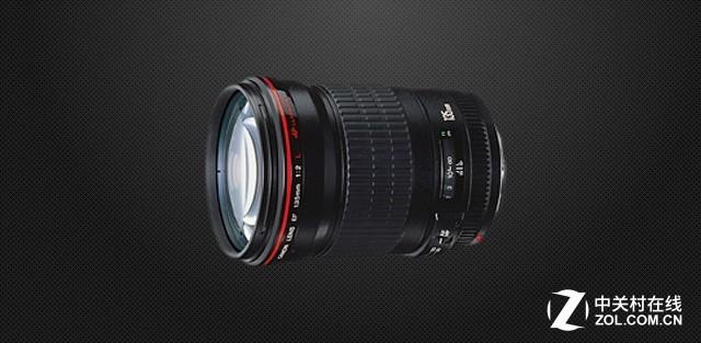 各个经典 盘点最适合拍摄人像的十支镜头