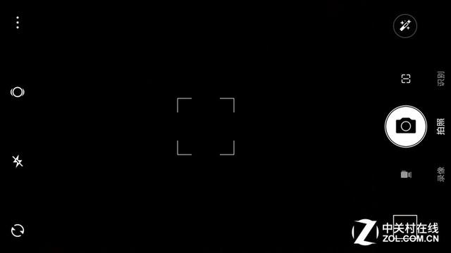 指纹识别全网通 小辣椒X6 Pro全面评测